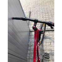 Горный велосипед Norco Charger 6.3
