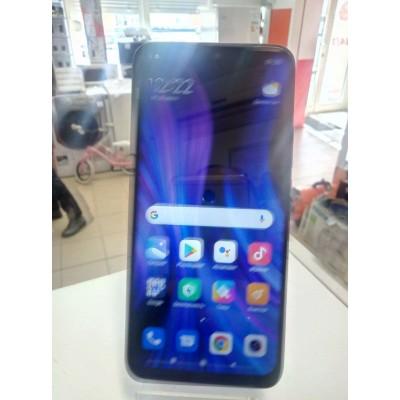 Xiaomi Redmi 9 Б/У