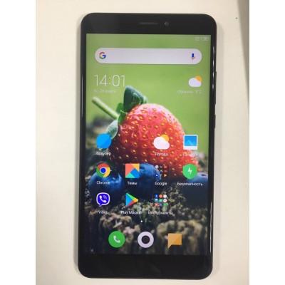 Xiaomi Mi Max 2 Б/У