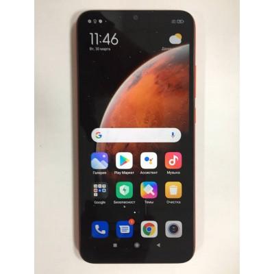 Xiaomi Redmi 9C Б/У