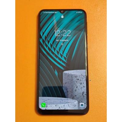 Samsung Galaxy M21 SM-M215F Б/У