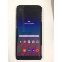 Samsung Galaxy A6 Plus 2018 32GB (SM-A605F)