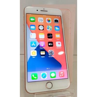 Apple iPhone 8 Plus 64GB Б/У