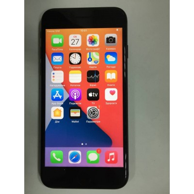 Apple iPhone 8 64 GB Б/У