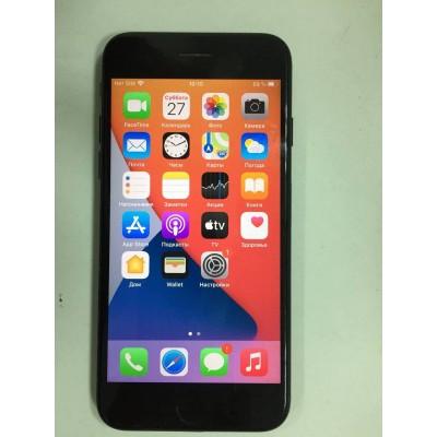 Apple iPhone 7 128GB Б/У