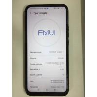 Huawei P Smart Z 4/64GB