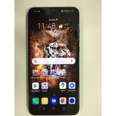 Huawei P Smart 2019 3/64 GB Б/У