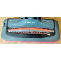 Аккумуляторный пылесос Philips FC6722/01