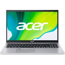 Ноутбук Acer Aspire 5 A515-56