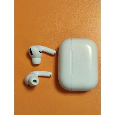 Apple AirPods Pro Б/У