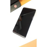 LG H910 V20