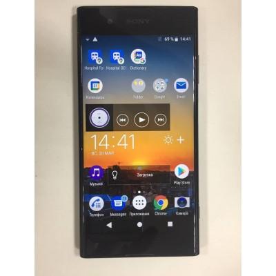 Sony Xperia XA1 Plus G3412 Б/У