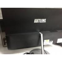 Моноблок ARTLINE Business S22v01