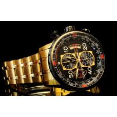 Часы наручные Invicta Aviator 17206