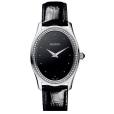 Часы наручные Balmain B2695.32.62