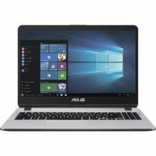 Ноутбук Asus VivoBook F507UB
