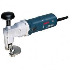 Ножницы листовые Bosch GSC 2.8
