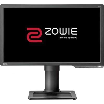 Монитор BenQ Zowie XL2411P Б/У