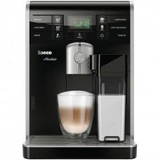 Кофемашина Philips Saeco Moltio One Touch Cappuccino (HD8769/09)