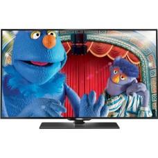 Телевизор Philips 32PFT4309