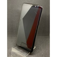 Samsung Galaxy S8 Plus 64GB (SM-G955F)