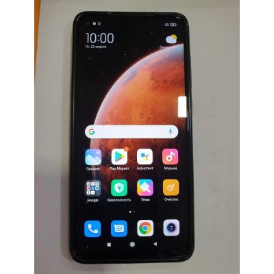 Xiaomi Redmi Note 9 Б/У
