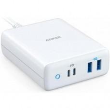 Сетевое зарядное устройство Anker PowerPort Atom