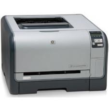 МФУ HP Color LaserJet CP1515N