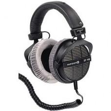 Наушники без микрофона Beyerdynamic DT 990 PRO