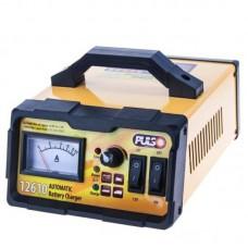 Зарядное устройство PULSO BC-12610 6-12V, 0-10A