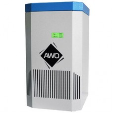 Стабилизатор напряжения Awattom Silver 11,0 кВт