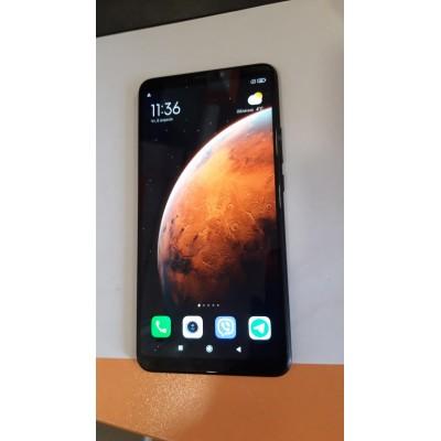 Xiaomi Mi Max 3 Б/У