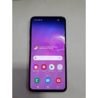 Samsung Galaxy S10e SM-G970