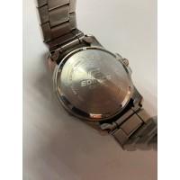 Мужские часы Casio Edifice EF-132PB-1A2