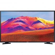 Телевизор Samsung UE32T5300A