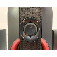 Мультимедийная акустика SVEN MS-304