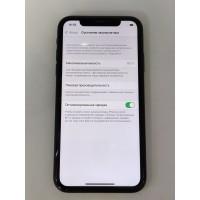 Apple iPhone XR Dual Sim 64GB