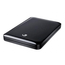 Жесткий диск Seagate FreeAgent GoFlex STAA500205