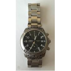 Часы наручные Zippo 20995
