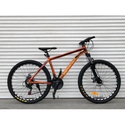 """Велосипед 29"""" Top Rider алюминиевый """"680"""""""