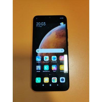 Xiaomi Redmi Note 7 3/32GB Б/У