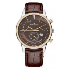 Часы наручные Claude Bernard 01506