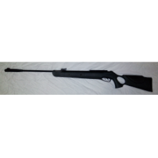 Пневматическая винтовка Pardus A4S
