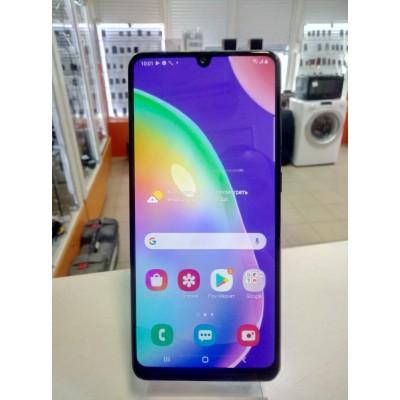 Samsung Galaxy A31 (SM-A315FZKU)  Б/У