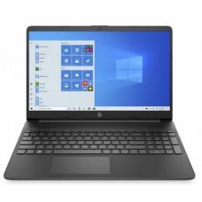 Ноутбук HP 15s-eq0002nk
