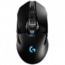 Мышка Logitech G903