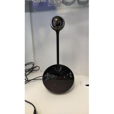 Веб-камера Logitech UC ConferenceCam BCC950