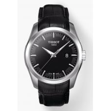 Часы наручные Tissot Courtier T035.410