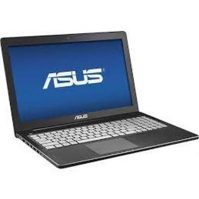 Ноутбук ASUS Q550LF Б/У