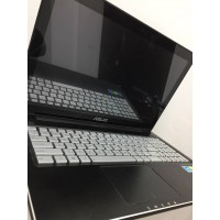 Ноутбук ASUS Q550LF